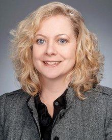 Julie Lilliston
