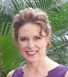 Julie Ann Crosby