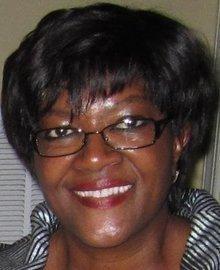 June Nwabara