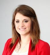 Kaitlin Moore