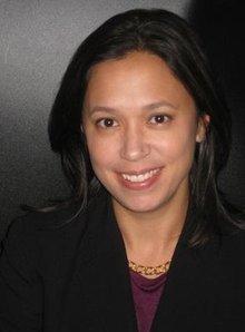 Kara Emerson, MD