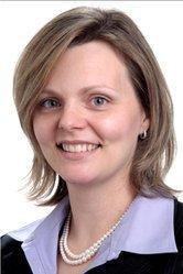Kara Jacobs