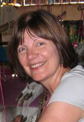 Karen Bruton