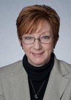 Karen Good, RN, MSN, NE-BC