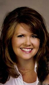 Karen Woodroof