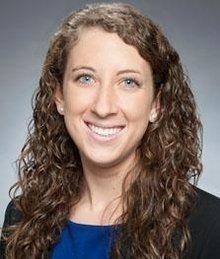 Katelyn Fish