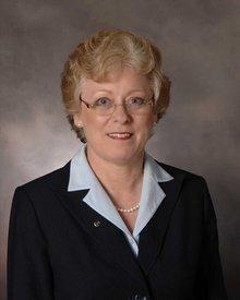Kathleen Airhart