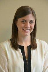 Kathleen Galloway, CPA