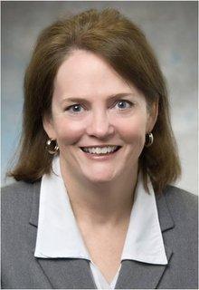 Kathleen Pohlid