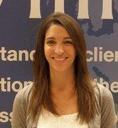 Katie Geer