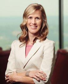 Katie Stenberg