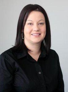 Kayla Holbert