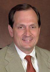 Keith Simmons