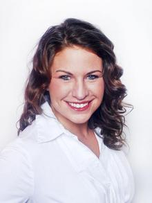 Kelley Cash