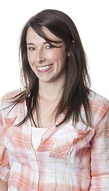 Kelly Babcock