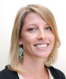 Kelly Cathey, AIA