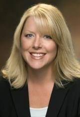Kelly Hayes