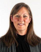Kelly Maslan