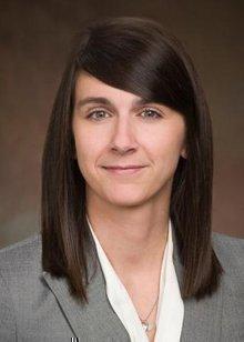 Kelly L. Padgett