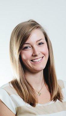 Kelsey Koper