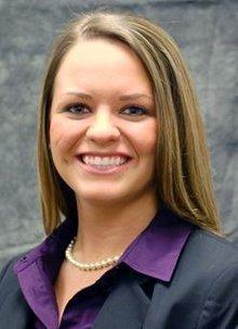 Kelsey Rogers