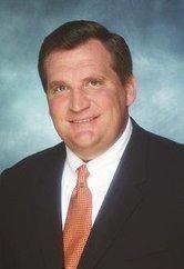 Ken Stricker