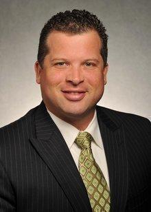Kevin Cherep