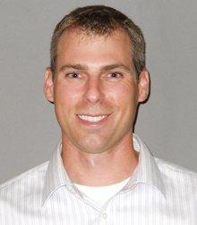 Kevin Hampel, PE