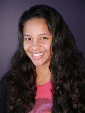 Khadijah Williams
