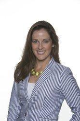 Kristen Richardson