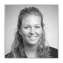 Kristi Gooden