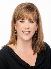 Kristie Rickard