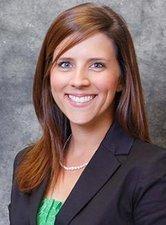 Kristine Hampton