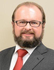 Kristopher D. Miller