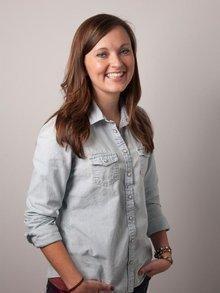 Laura Moseley
