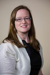 Laura Padgett, AIA, LEED AP BD+C