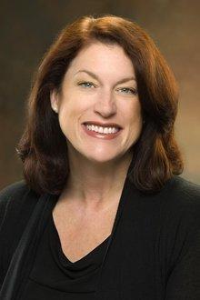 Laura Reinbold