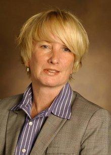 Laura Beth Brown