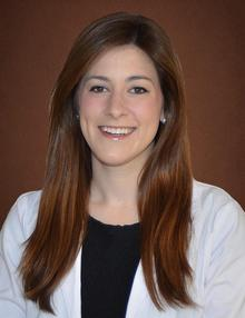 Laurel Kagan, MSN, AGPCNP-BC