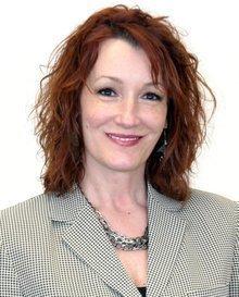 Laurel McKenzie