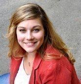 Lauren Duggin
