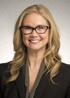 Lauren Whitsett