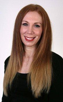 Lauren Zaccagnino