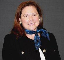 Laurie McPeak