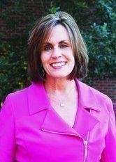 Laurie Scott