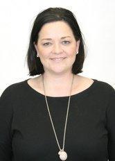 Leigh Marie Lunn