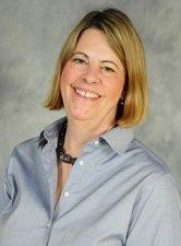 Leslie Knapp