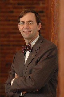 Lester Turner, Jr.