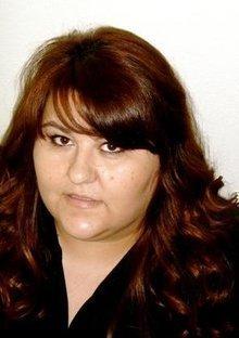 Lili Munoz
