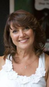 Lisa Futrell